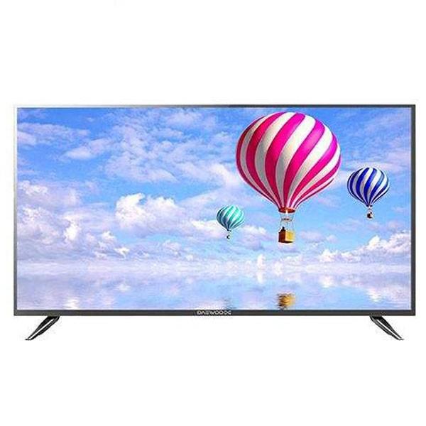 تلویزیون ال ای دی 32 اینچ دوو مدل DLE-32H1800 LED TV
