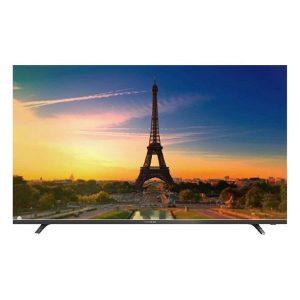 تلویزیون ال ای دی دوو هوشمند 43 اینچ DSL-43K5300