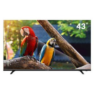 تلویزیون ال ای دی 43 اینچ دوو مدل DLE-43K4400