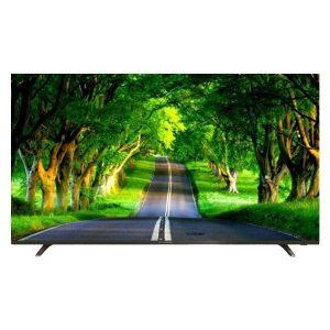 تلویزیون ال ای دی دوو 4K هوشمند 50 اینچ DSL-50K5310U