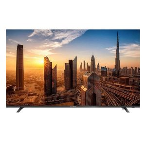 تلویزیون ال ای دی دوو 4K هوشمند 50 اینچ DSL-50K5410U